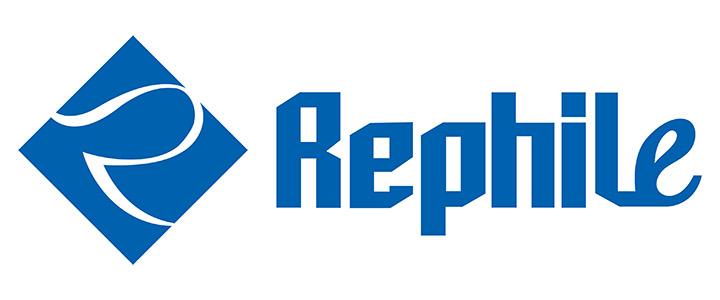 RephiLe