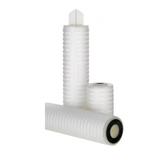 SupaPleat Plus Filters