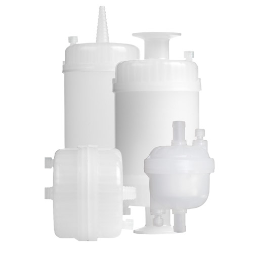 Supapore VCBA Filters