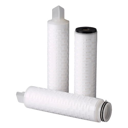 Supapore VP Filters